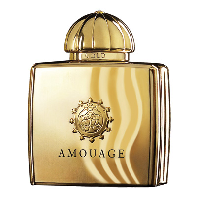 amouage-gold-woman