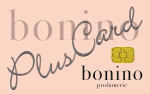 bonino_card