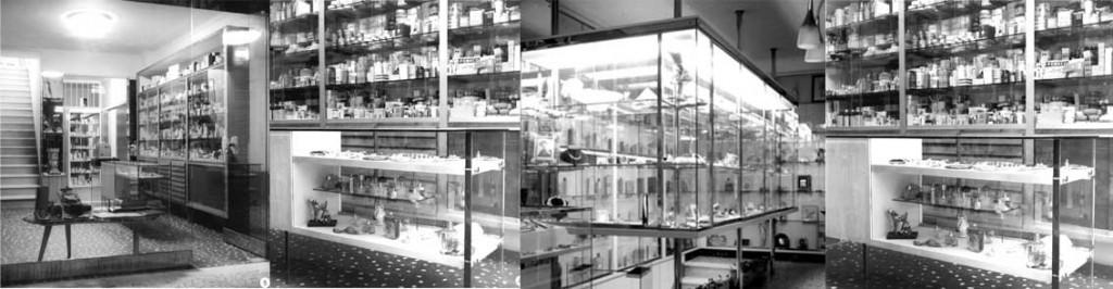 negozio-bonino-1952-sassari-profumerie