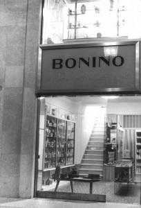 negozio-vecchio