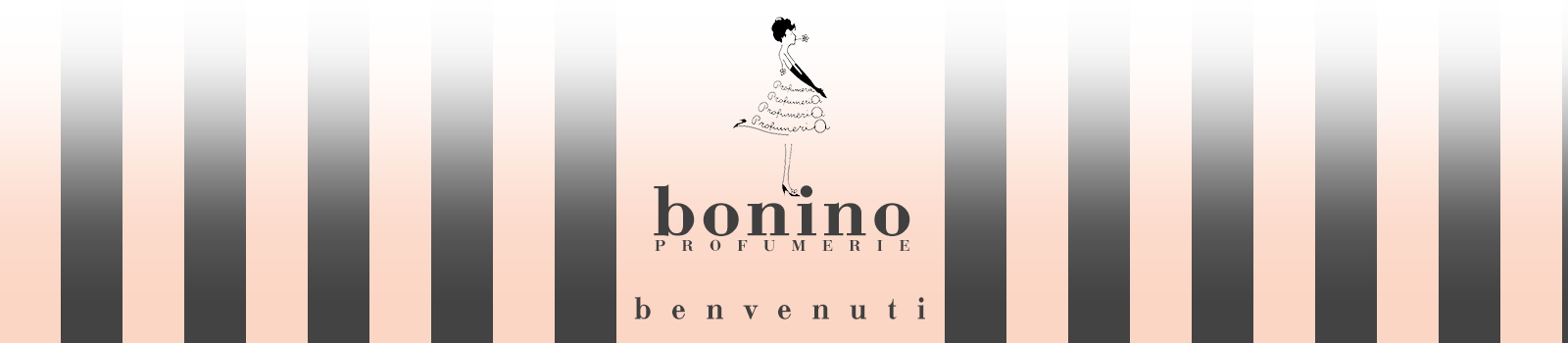slide_bonino_h
