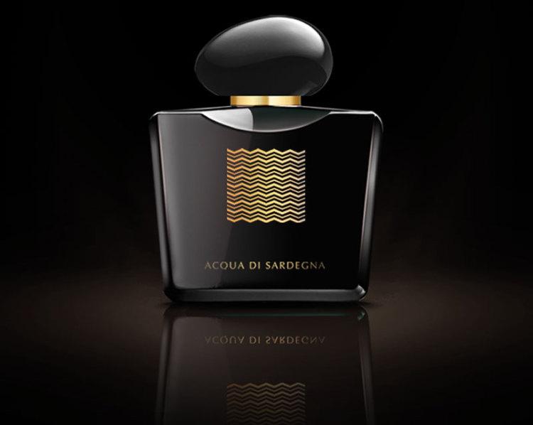 sandalia-luxury